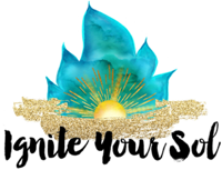 Ignite Your Sol